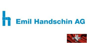 Emil Handschin AG