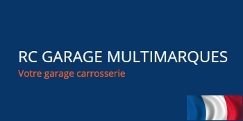 Garage Multimarques Haut-Rhin