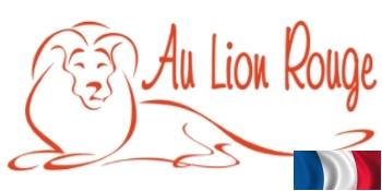 Au Lion Rouge