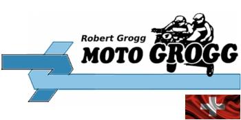 Moto Grogg